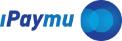 Logo iPaymu